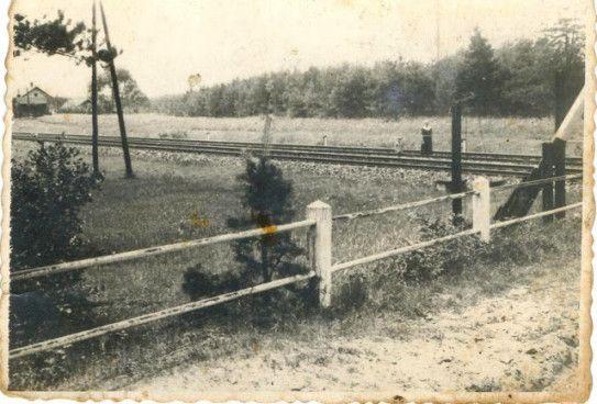 Chełmek - Dworzec PKP (nowy)