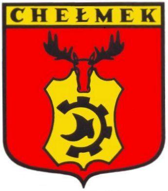 Chełmek: