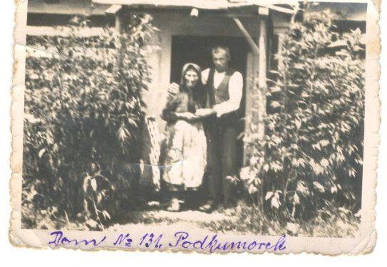 Chełmek - Różne